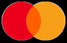 Mastercard crédito